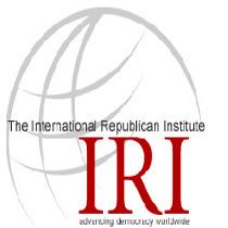 Харків відвідали Представники Міжнародного республіканського інституту з Криму