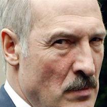 Групове нічогонероблення у Білорусі буде незаконним, якщо його спланували заздалегідь