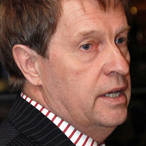 Рік після зникнення харківського журналіста: справу так і не розкрили