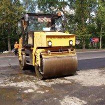 З початку серпня  на Харківщині за тендерами майже 90 мільйонів бюджетних коштів спрямують на ремонти та будівництво