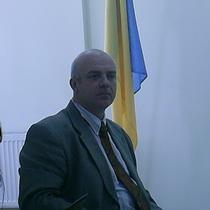 У Харкові відбулось перше засідання Комітету опору диктатурі