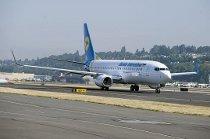 Аеропорт Харкова має нарешті відповідати великому потенціалу міста. Нові рейси розпочинають ще до завершення його реконструкції