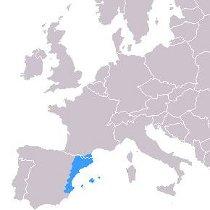 """7 вересня у харківській книгарні """"Є"""" відбудеться зустріч з літераторами Автономної області Каталонія"""