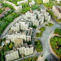 Бюджет Харкова втратив майже 21 мільйон гривень від незаконного використання земель міста