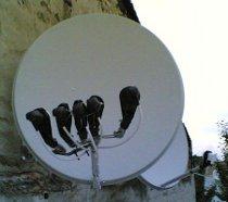 Лозова: Хочеш встановити антену чи кондиціонер – спитай дозволу