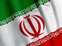 Нашого літу по всьому світу: Іран вже готовий торгувати літаками української конструкції