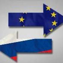 Дорога в НІКУДИ: вироком для Тимошенко влада загнала Україну в глухий геополітичний кут