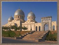 """Узбекистан зриває візит """"політично короткозорого та зарозумілого"""" Патріарха Кирила"""
