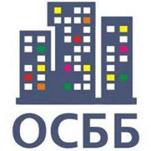 Лозівські  ОСББ дочекалися капітальних ремонтів. Але за гроші міста