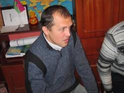 Прозоре самоврядування: застосування польського досвіду в українських реаліях