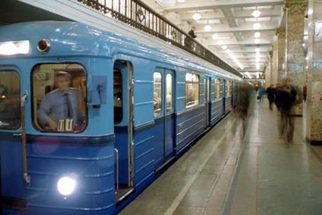 Харківська міська організація НРУ вимагає від влади припинити компрадорську і антиукраїнську політику
