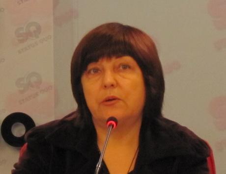 У Харкові відбулось обговорення причин і наслідків Голодомору 1932-1933 років