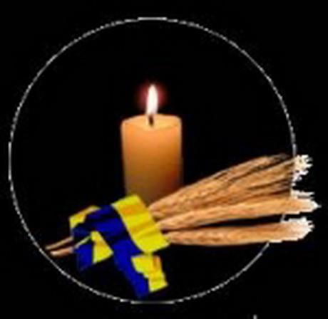 У Харкові продовжив роботу Громадський комітет із вшанування пам'яті жертв Голодомору-геноциду 1932 – 1933 років в Україні