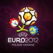 Україна зіграє на Євро-2012 з командами Швеції, Франції та Англії