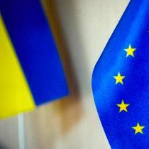 Польща запронувала створити Фонд для підтримки демократії навколо Євросоюзу