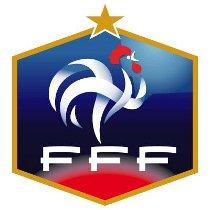Збірна Франції з українцями грати хоче, але жити поруч - ні