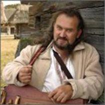Відомий український казкар влаштує в Дніпропетровську свято