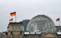 Німеччина спрощує умови працевлаштування для іноземців високої кваліфікації