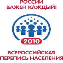 """Всеросійський перепис населення: називатись """"братами-слов'янами"""" там незручно"""