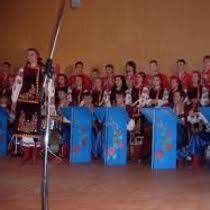 Лозівські вокалісти перемогли у міжнародному конкурсі