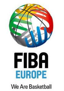 Україна в 2015 році прийматиме Чемпіонат Європи з баскетболу