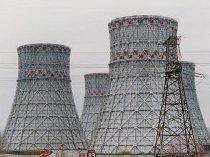 У сусідів потікла вода: Вчора на атомній електростанції Румунії виникла позаштатна ситуація, один реактор зупинено