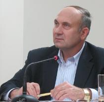 Василь Третецький: Українська народна партія буде ініціювати об'єднання правоцентристів