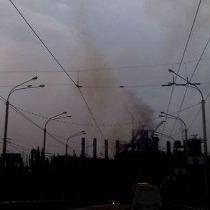 Державна інспекція визнала Донбас найбільш небезпечним регіоном країни
