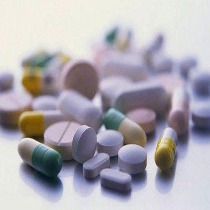 """Краматорські наркомани перейшли на аптечну """"дурь"""". Винуватець - фармацевтика Індії"""
