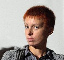 Наталка Сняданко – лауреатка премії імені Джозефа Конрада-Коженьовського