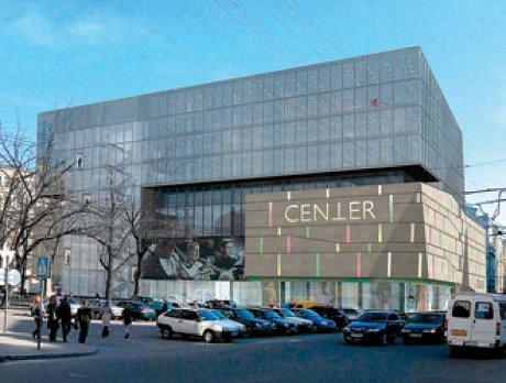 Замість історичної філармонії великий бізнес за 20 років нарешті спорудив торговельно-офісний центр у  Харкові
