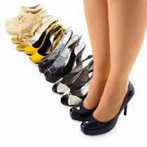 Мешканці Дніпропетровська найчастіше скаржаться на неякісні взуття та телефони