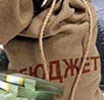 У 2012 році  бюджет Харкова становитиме 4,7  мільярдів гривень