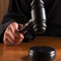 У Донецькій області двох працівників міліції засуджено до чотирьох років позбавлення волі за перевищення посадових повноважень і застосування тортур