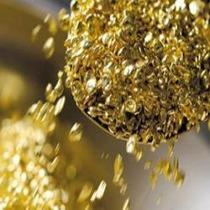 Іншого способу збагатитись немає: на Дніпропетровщині будуть видобувати золото