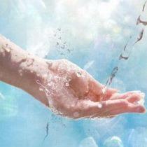 У Горлівці мешканці п'ять років не отримують воду. Їм пропонують переїхати до бараків