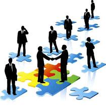 Лозівська міська рада розширює програму соціального партнерства