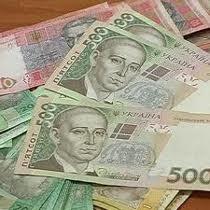На «мертвих душах» намагаються заробити і в наш час: в Дніпропетровську викрито директорку дитсадка, яка фіктивно працевлаштувала людину  і отримувала її зарплату