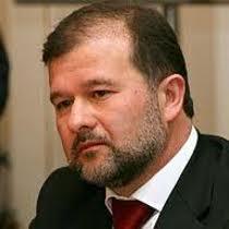 Міністр Балога вважає, що Донецьк  і Ужгород можуть жити за окремим часом