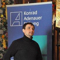 У Харкові відбувся триденний семінар проекту «Пам'ятати заради майбутнього»