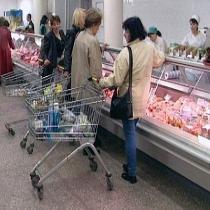 Громадські рейди покупців по супермаркетах — тепер і в Дніпропетровську