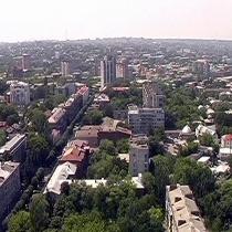 Перша перемога: Дніпропетровські протестувальники домоглись розгляду питання про зміну радянських назв вулиць