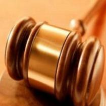 На мера Донецька подали до суду за підвищення тарифів ЖКГ