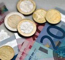 Політичні партії  Словаччини погодились на прозорість свого фінансування