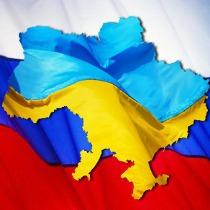 ...а Україна спить