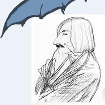Завтра в Києві вручатимуть Гоголівську премію