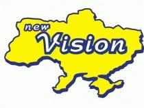 Громадський рух в Україні: його проблеми та перспективи очима іноземців