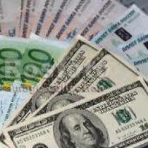У Донецьку затримали злочинців, які грабували заможних громадян