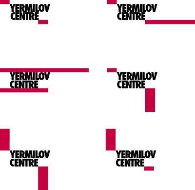 У Харкові відкрили  центр сучасного мистецтва «Єрмилов-Центр»