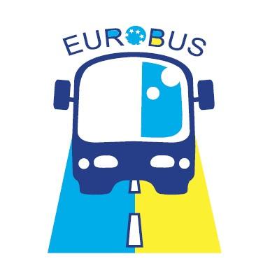 """2 квітня в Харкові презентують проект """"Євроавтобус-5: креативні громади на шляху до ЄС"""""""